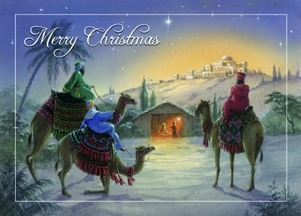 Religious Christmas Images.Religious Christmas Cards Religious Holiday Cards